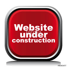 Button_site_under_construction